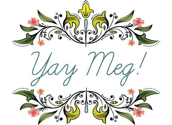 NanaCompany-LogoDesign_JPEG blank Meg