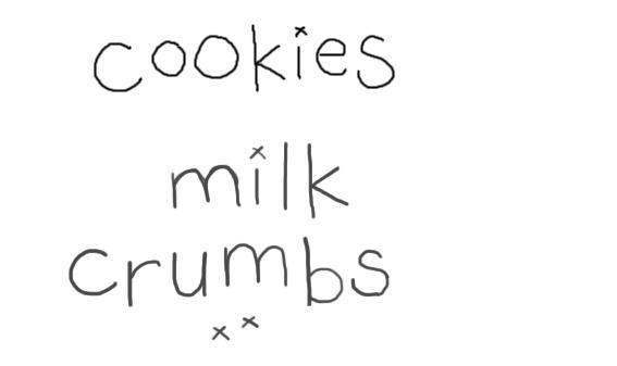 Milk&cookies1