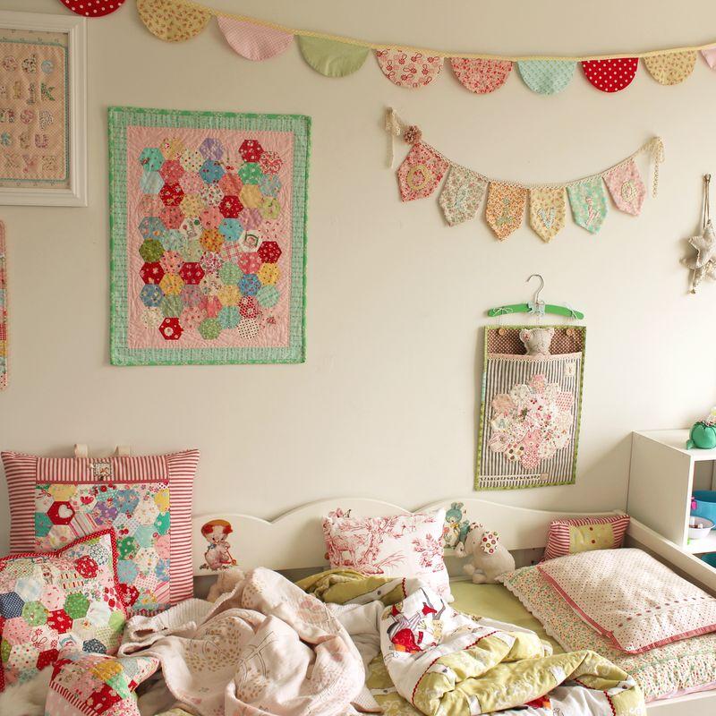 Liv's room, B_2287pp