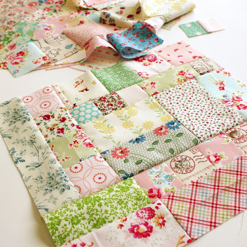 patchwork in progress, P_3455ppp