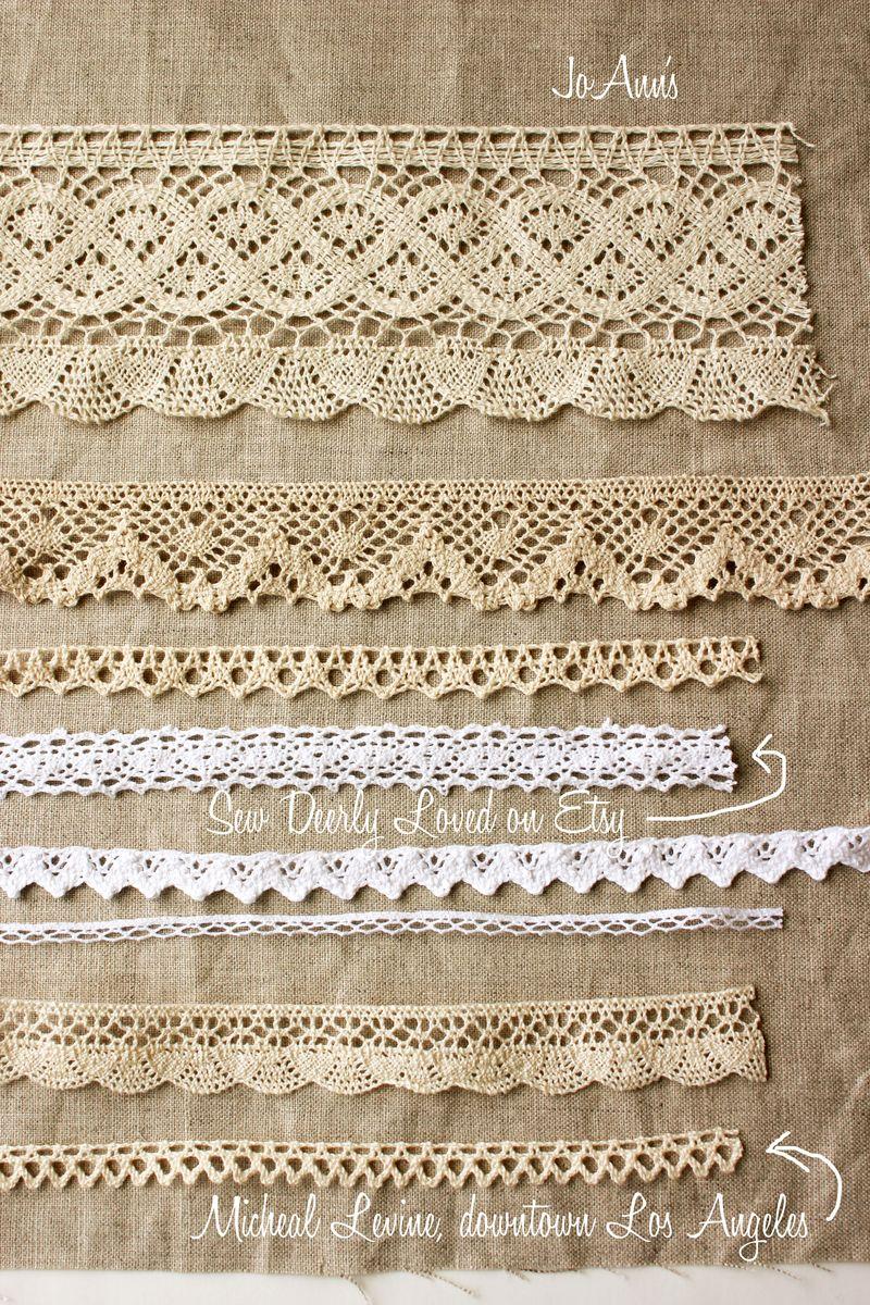 crochet trim, C_4082tp