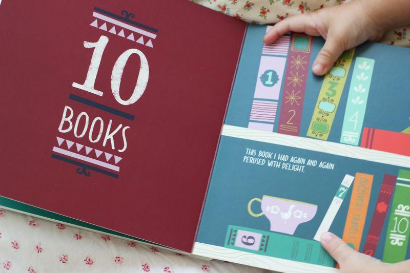 Jane Eyre, BabyLit board book... 10 Books