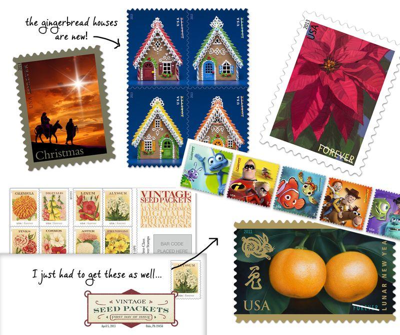Stampsp