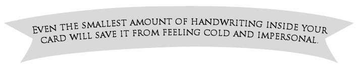 GreyBanner1-handwritinginside