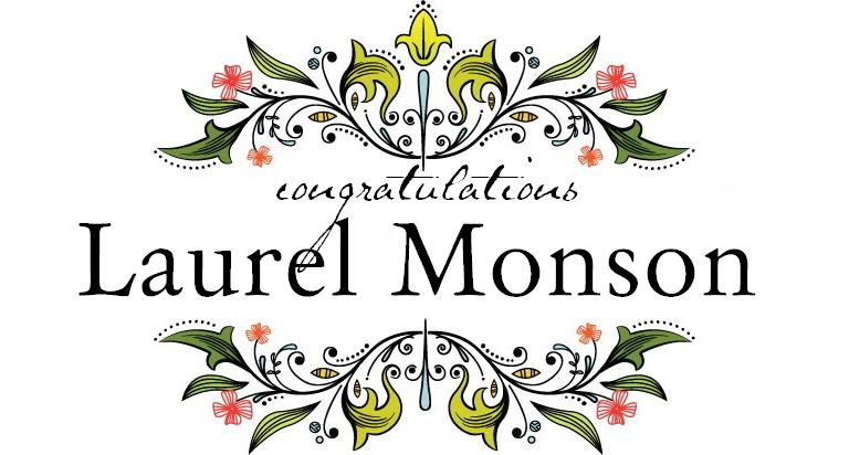 LaurelMonson