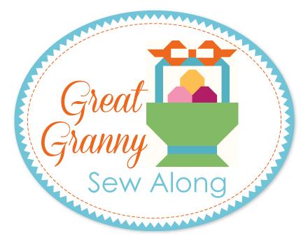 GG2-SewAlong-Button
