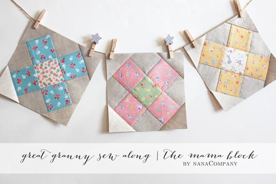Making-mama-blocks-123-