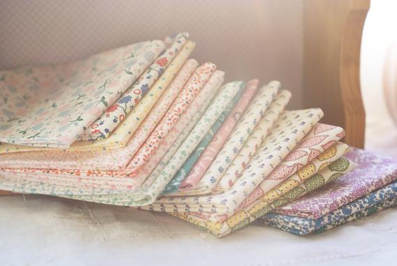 Rjr-fabric