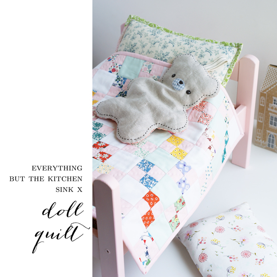 Everything-but-the-kitchen-sink-x-doll-quilt