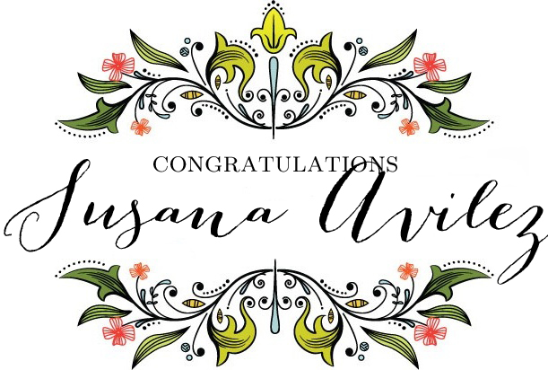 CongratsSA