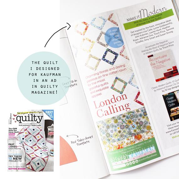 LondonCallingQuiltinQuiltyMagazine