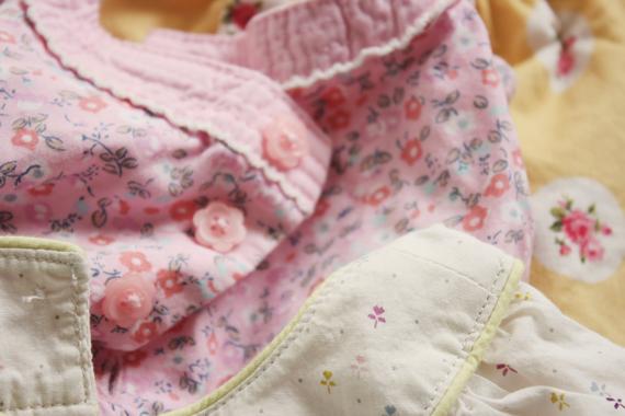 Mia'sClothes1