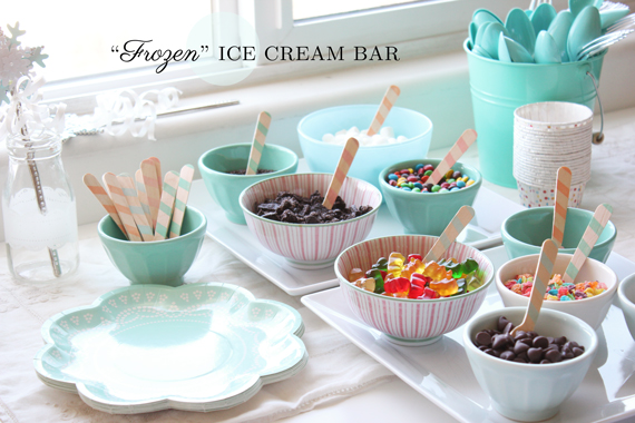 FrozenIceCreamBar