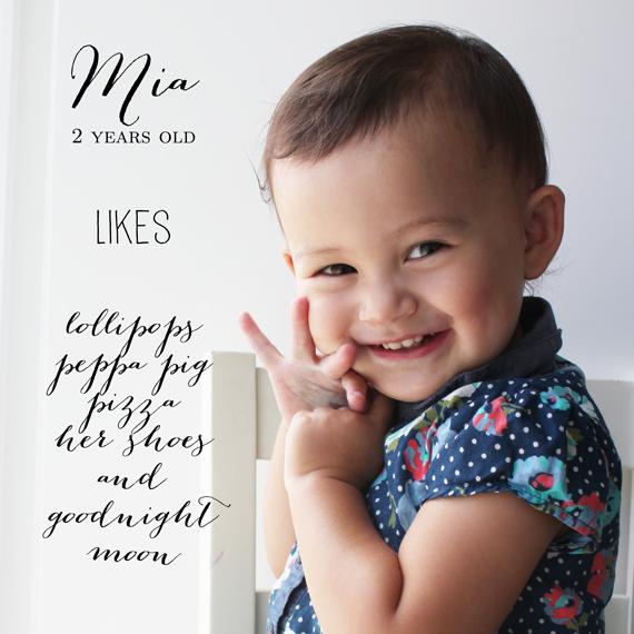 Mp-mia-likes_4351