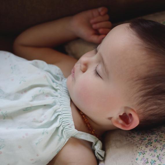 MiaSleeps