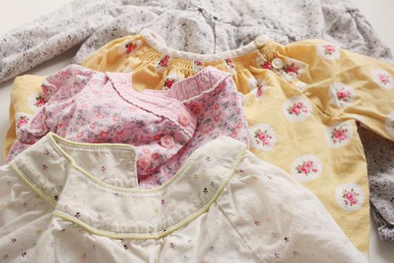 Mia'sClothes