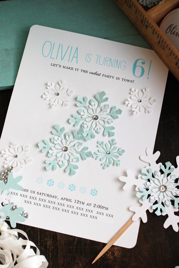 Olivia'sDIY-FrozenPartyInvites