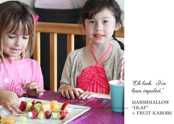 MarshmallowOlaf+FruitKabobs_7377