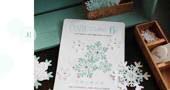DIY-Frozen-Invitations