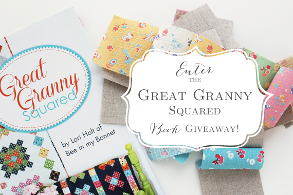 Enter-the-great-granny-squared-book-giveaway