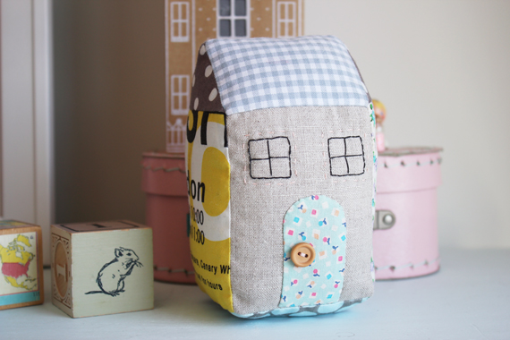 Mouse-house_5825