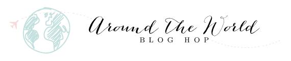 AroundTheWorldBlogHop