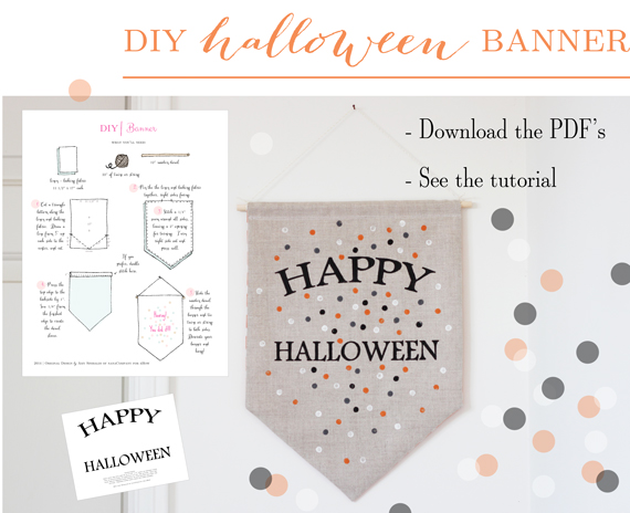 HappyHalloweenBannerDIY_3777