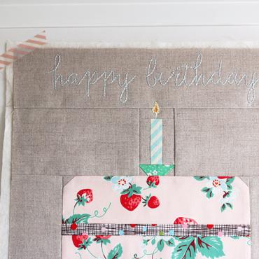 BirthdayBlock_3937