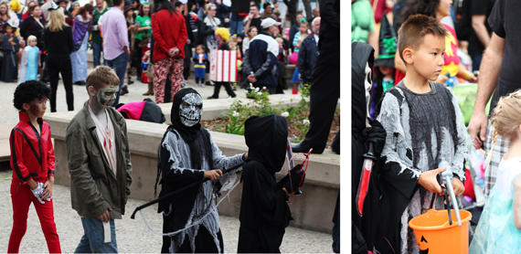Halloween2014Nicholas_5477