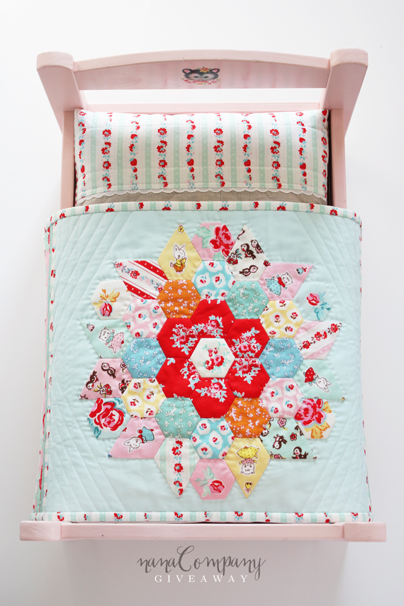DollquiltMilkSugar&Flower_9354