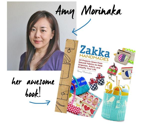 AmyMorinaka-ZakkaHandmades
