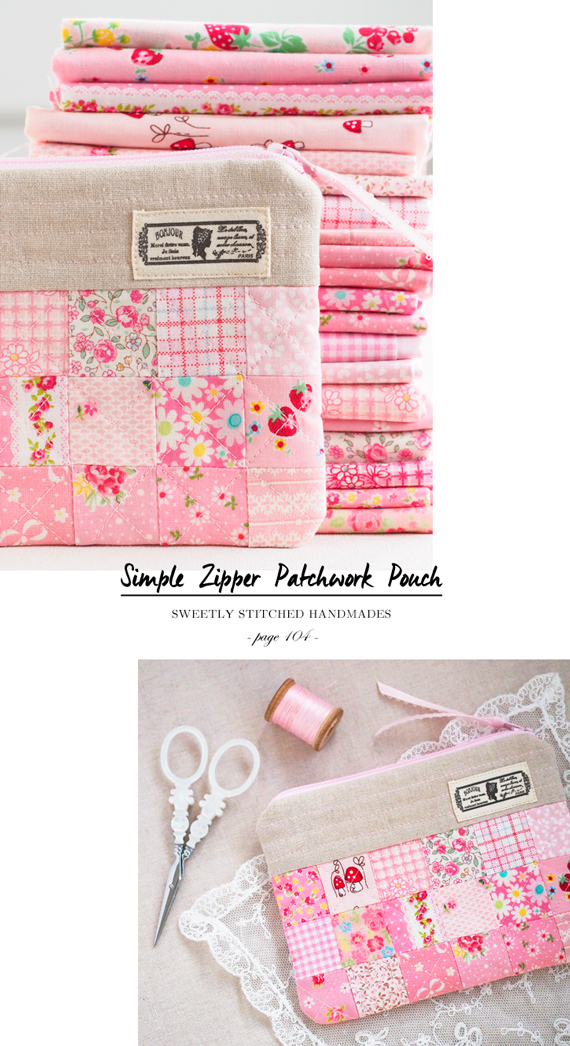 Sweetly-stitched-handmades-pink-pouch-1x