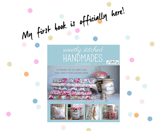 SweetlyStitchedHandmades-It'sHere
