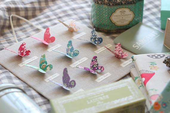 L-libertybutterflies_6470