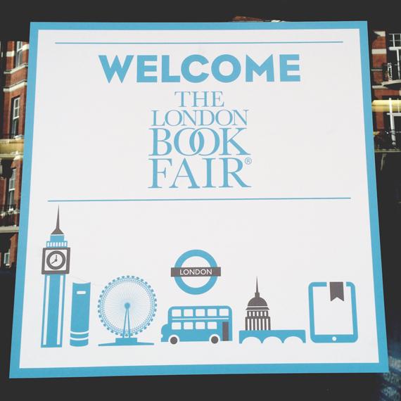 L-londonbookfair_6230