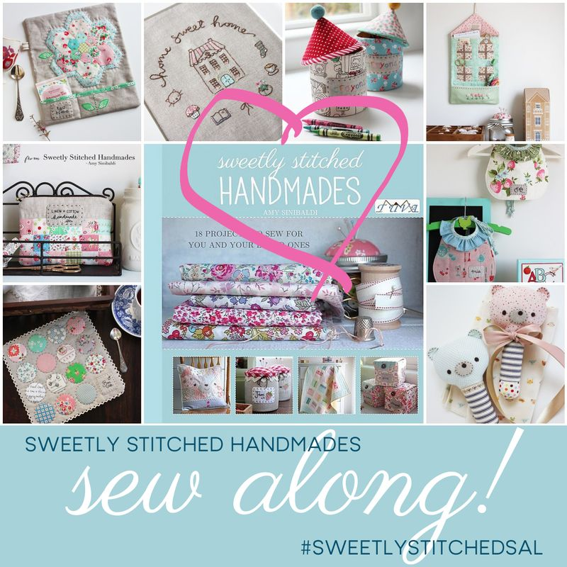 SweetlyStitchedSAL