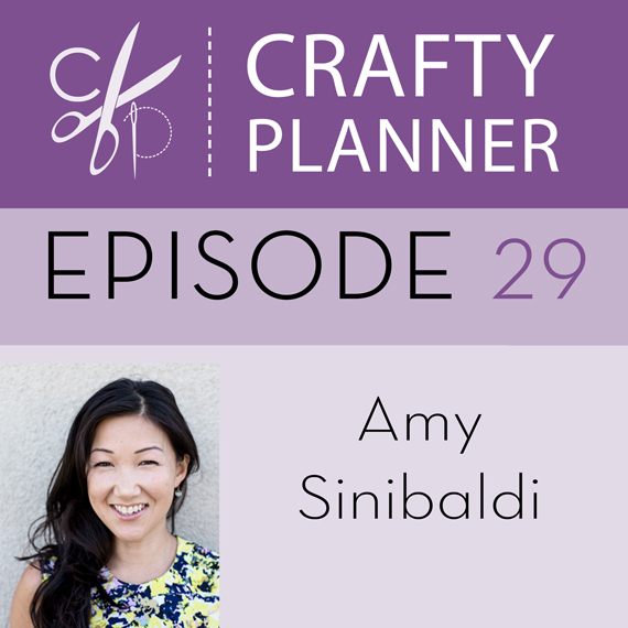 Amy-Podcast-Graphic-29
