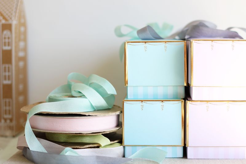 Giftboxes_5278
