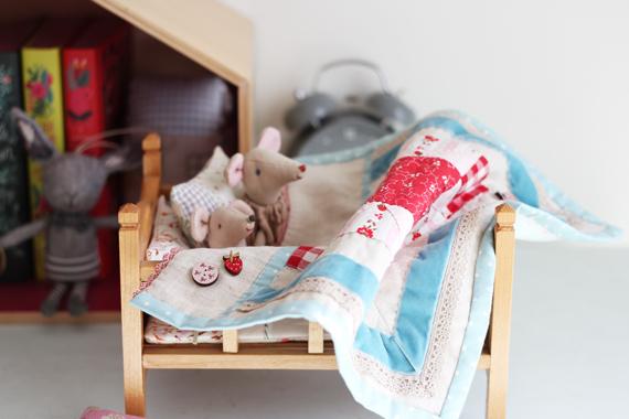 MouseBlanketMadeByAlishaOrlando_9823