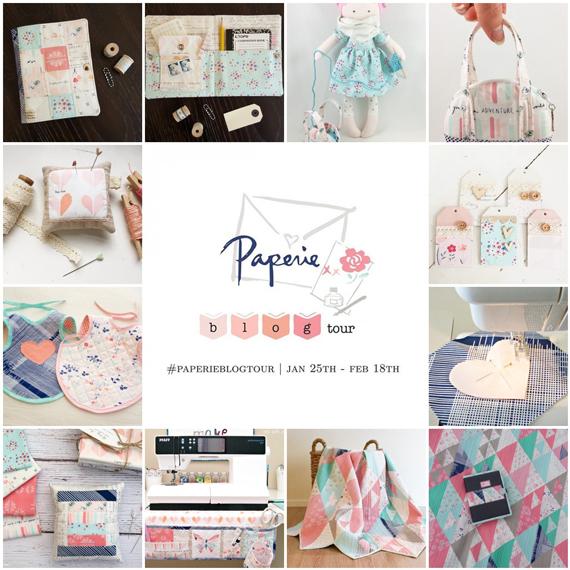 PaperieBlogTour-Week1-570