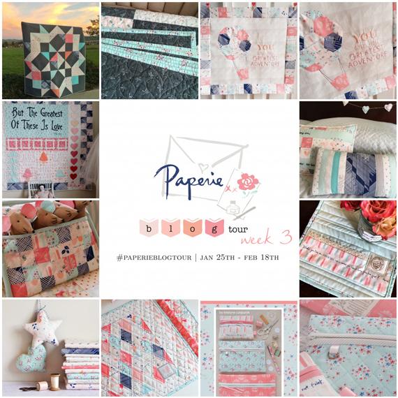 PaperieBlogTourWeek3t570
