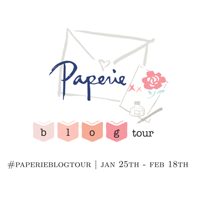 PaperieBlogTourSq400