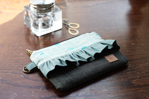 Coastline+denimClutch_6099