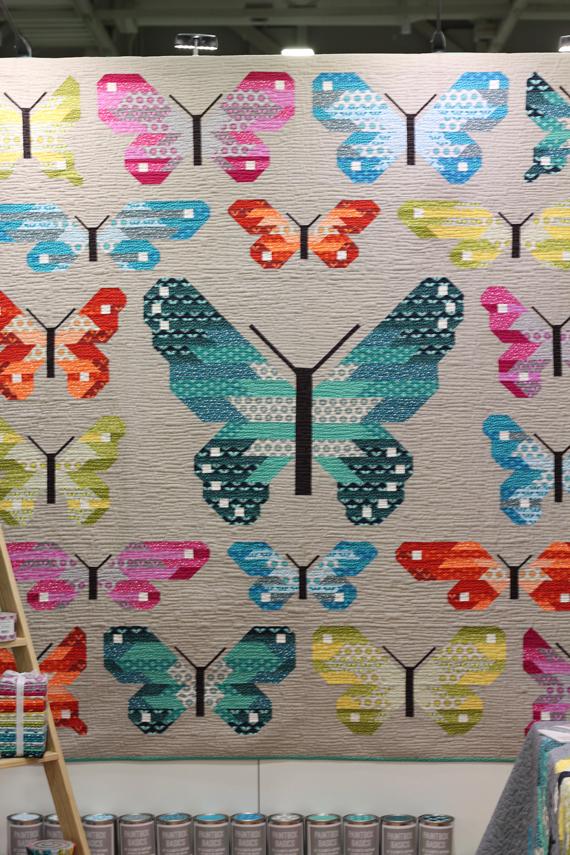 LepidopteraQuilt_2696