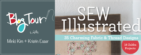 Sew-Illustrated-blog-tour-banner