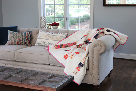 SleepingPorchQuilt_7253