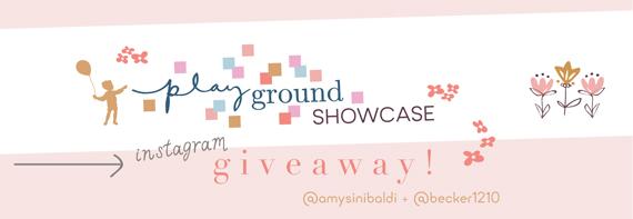 Playground-Showcase-IG-giveaway