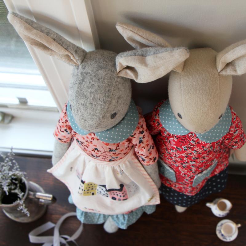 Bunnies_4572
