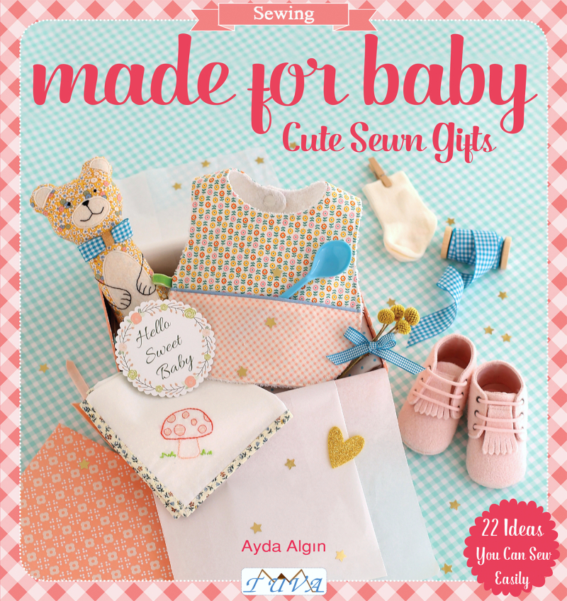 Made_For_Baby