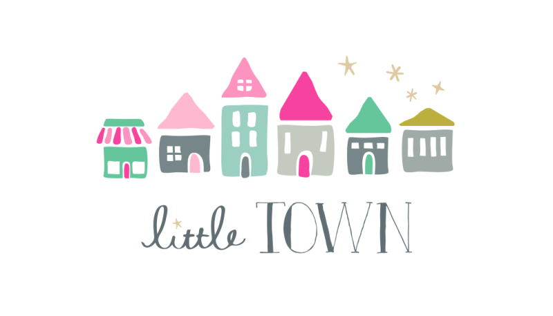 Littletownlogo